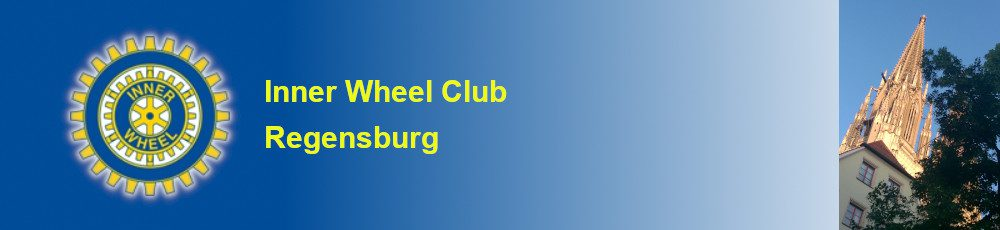 Inner Wheel Club Regensburg